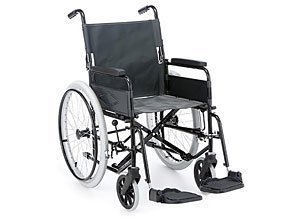 Best Lightweight Wheelchair