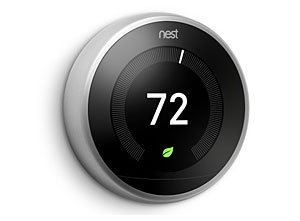 Best Home Thermostats